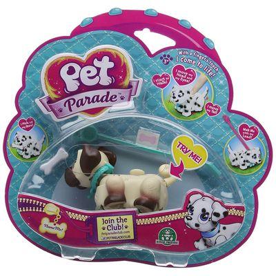 pet-parade-pug-embalagem
