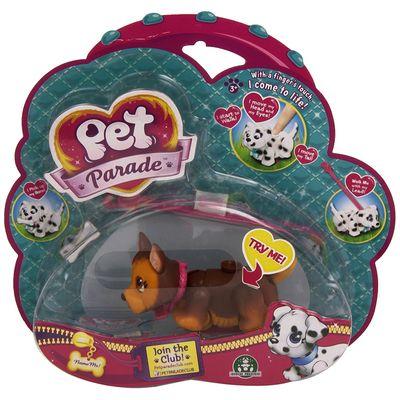 pet-parade-yorkshire-embalagem