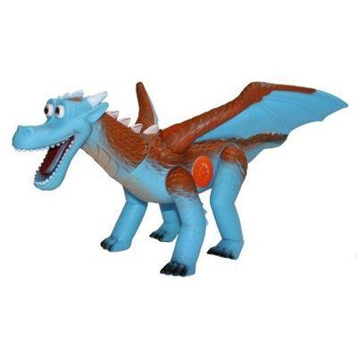 dragon-adijomar-conteudo