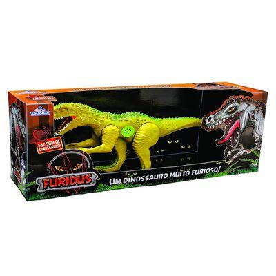 dinossauro-furious-embalagem