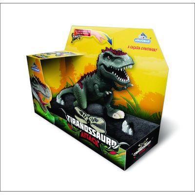 tiranossauro-attack-embalagem