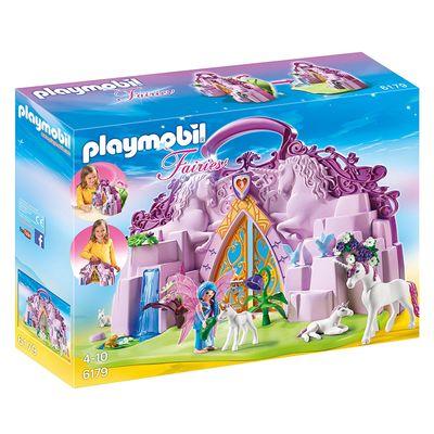 playmobil-6179-embalagem