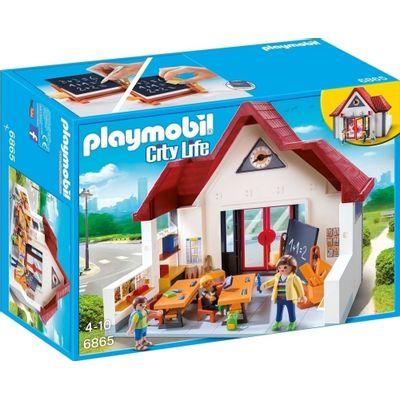 playmobil-6865-embalagem