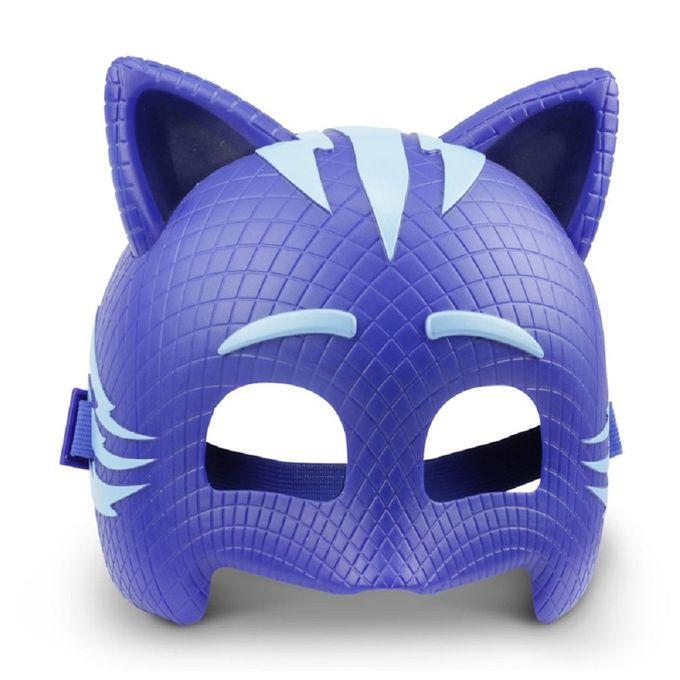 pj-masks-mascara-gato-conteudo
