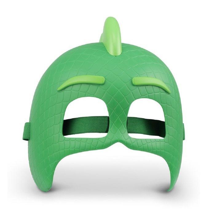 pj-masks-mascara-lagartixo-conteudo