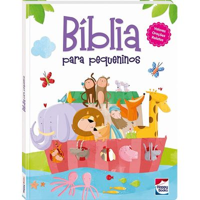biblia-para-pequeninos-conteudo