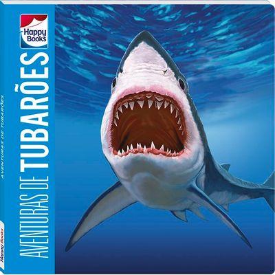 livro-aventuras-de-tubaroes-conteudo