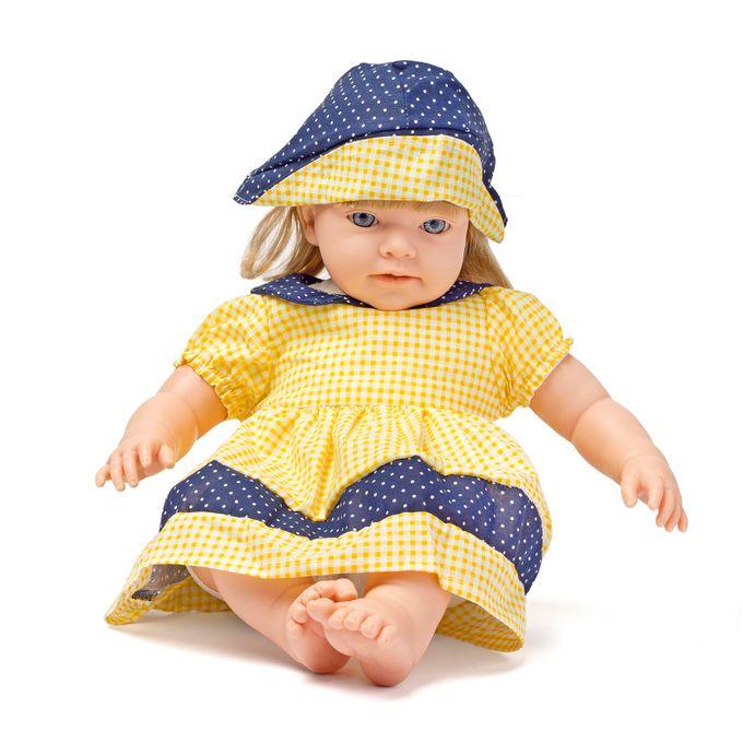 boneca-alegra-faz-xixi-conteudo