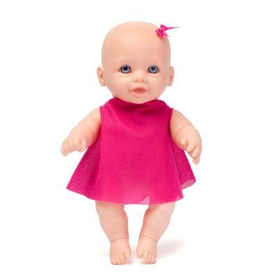 boneca-bambolete-branca-conteudo