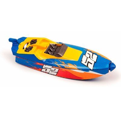 micro-boats-blister-conteudo