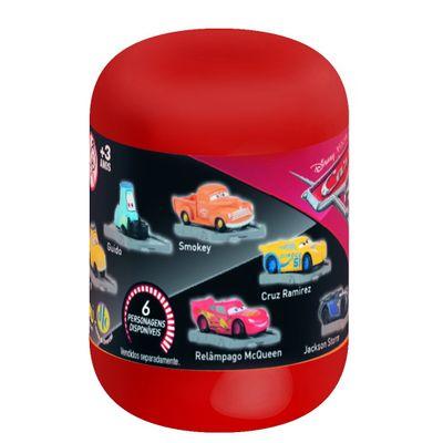 carros-3-capsula-surpresa-embalagem