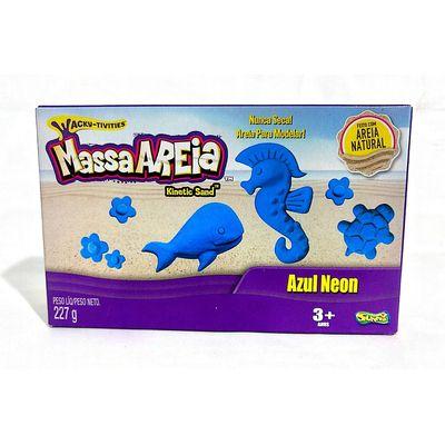 massa-areia-227g-azul-embalagem