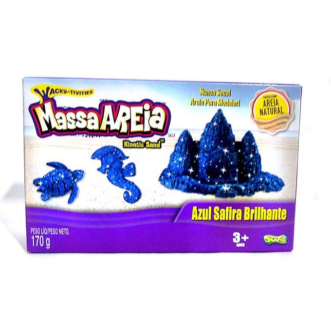 massa-areia-170g-azul-embalagem