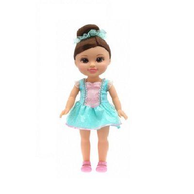 sparkle-girlz-boneca-bailarina-morena-conteudo