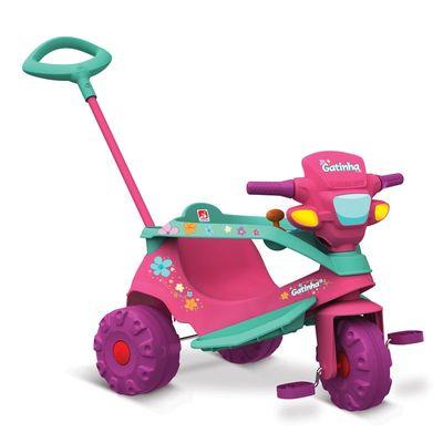 velobaby-passeio-pedal-gatinha-conteudo