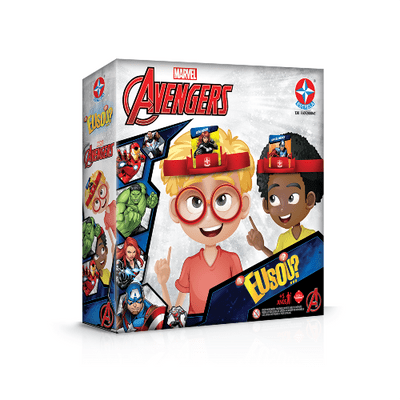 jogo-eu-sou-avengers-embalagem