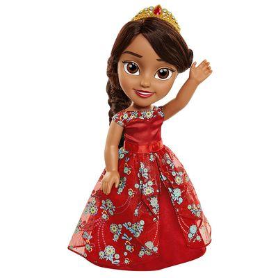 boneca-elena-vestido-baile-conteudo