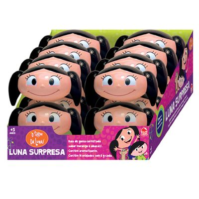 kit-balas-luna-surpresa-display