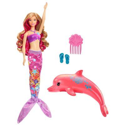 barbie-sereia-transformacao-magica-conteudo