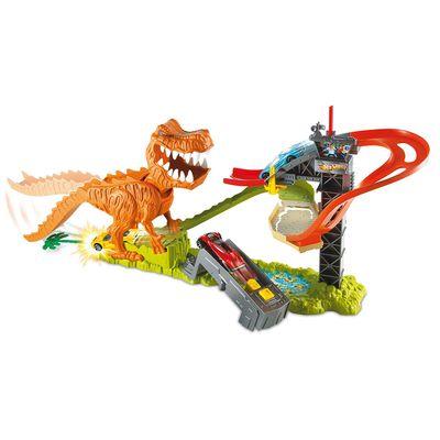 hot-wheels-ataque-t-rex-conteudo