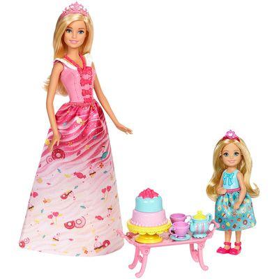 barbie-festa-do-cha-conteudo