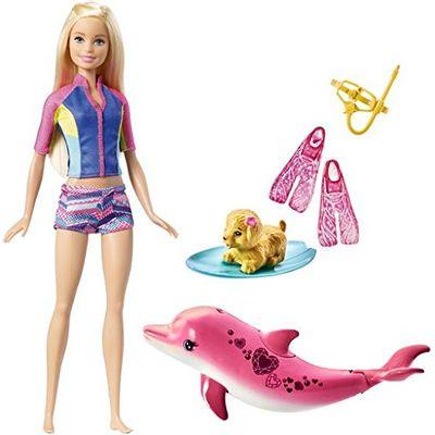 barbie-golfinhos-mergulhando-conteudo