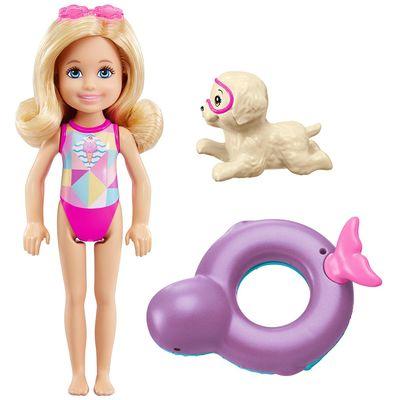 barbie-golfinhos-chelsea-conteudo