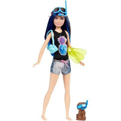 barbie-golfinhos-skipper-aquatica-conteudo