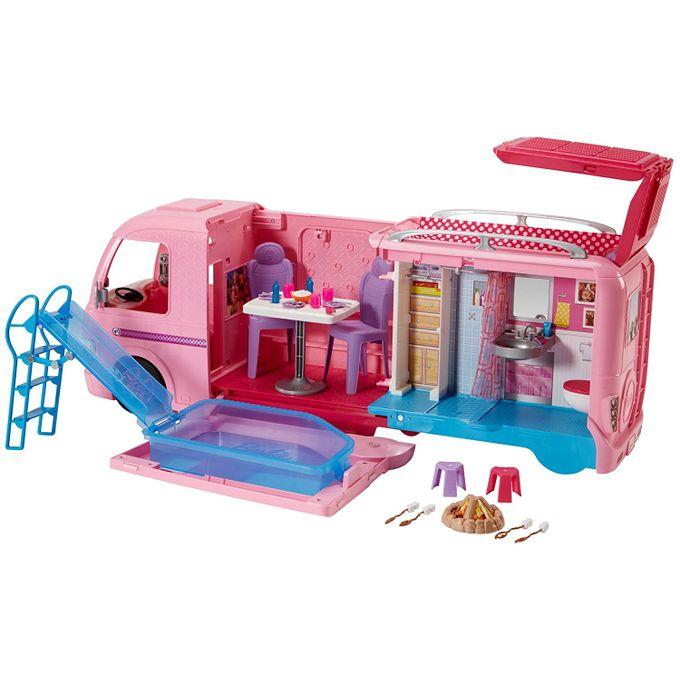 barbie-trailer-dos-sonhos-conteudo