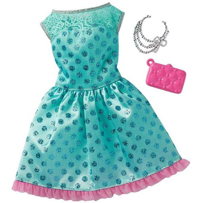 barbie-roupas-fashion-fct33-conteudo
