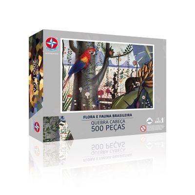 qc-500-pecas-portinari-fauna-embalagem