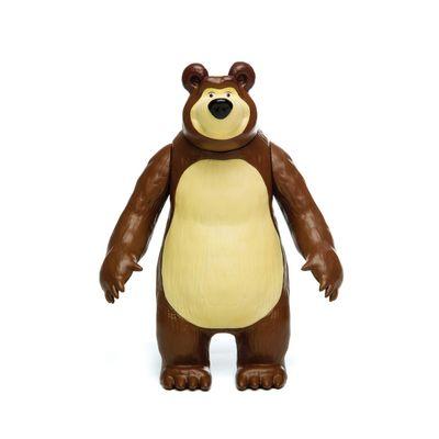 urso-vinil-masha-conteudo