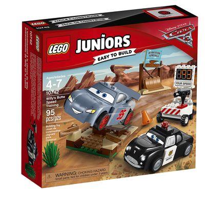 lego-juniors-10742-embalagem