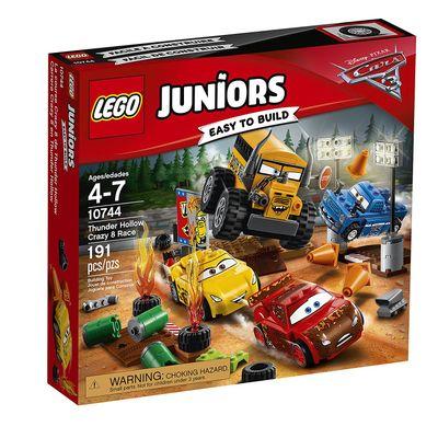 lego-juniors-10744-embalagem