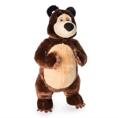 urso-pelucia-com-som-masha-conteudo