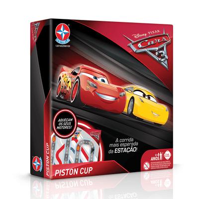 jogo-carros-corrida-final-embalagem