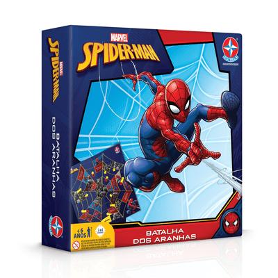 jogo-batalha-dos-aranhas-embalagem