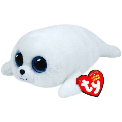 beanie-boos-grande-foca-conteudo