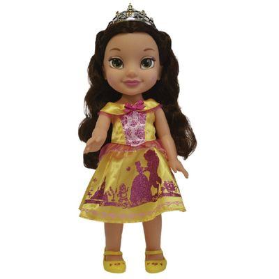 boneca-bela-38cm-sunny-conteudo
