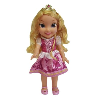 boneca-aurora-38cm-sunny-conteudo