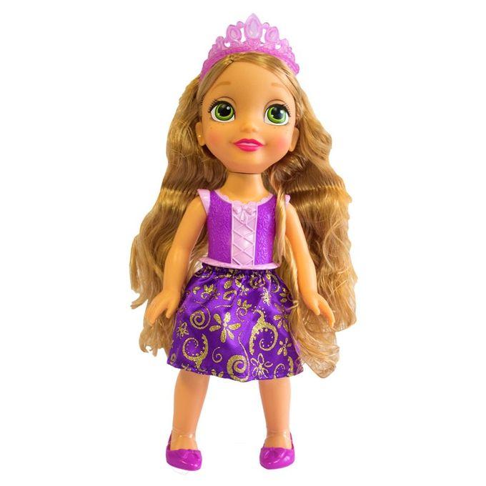 boneca-rapunzel-30cm-sunny-conteudo