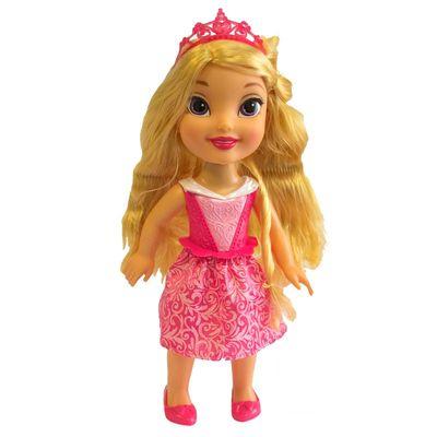 boneca-aurora-30cm-sunny-conteudo