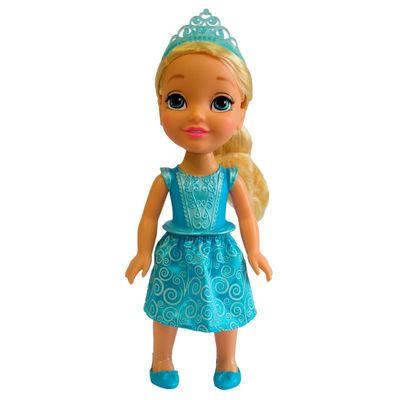 boneca-cinderela-30cm-sunny-conteudo