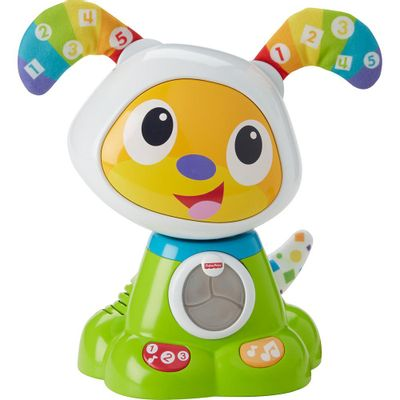 beat-cao-fisher-price-conteudo