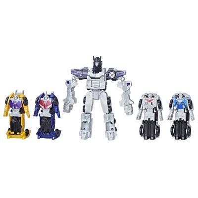 transformers-menasor-conteudo