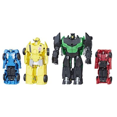 transformers-ultra-bee-conteudo