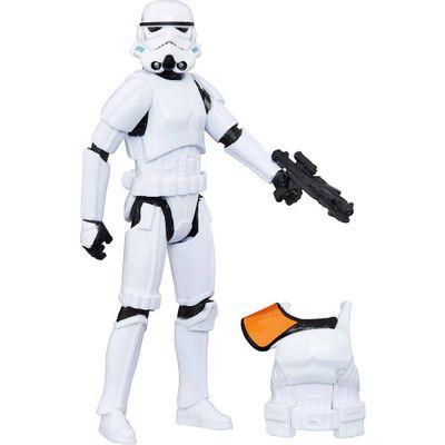 star-wars-10cm-stormtrooper-conteudo