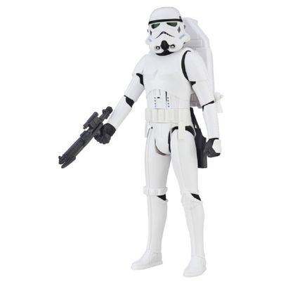 star-wars-stormtrooper-imperial-conteudo