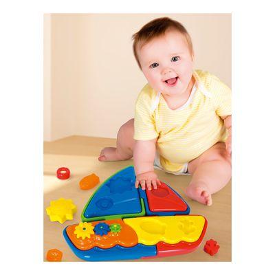 qc-veleiro-play-time-com-crianca