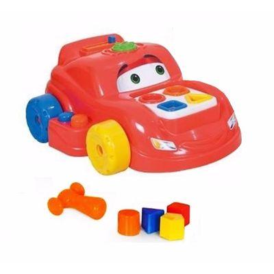 carrinho-atividades-play-time-conteudo
